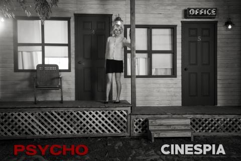 Psycho-0327