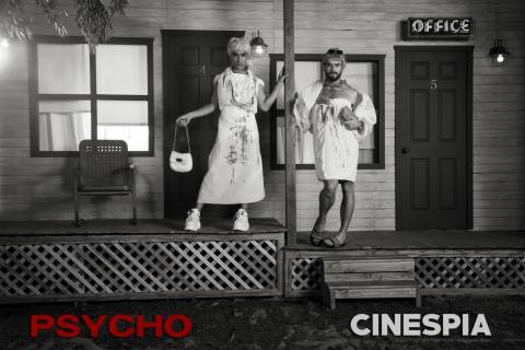Psycho-0331