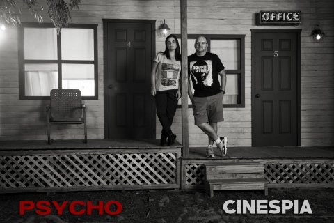 Psycho-0334