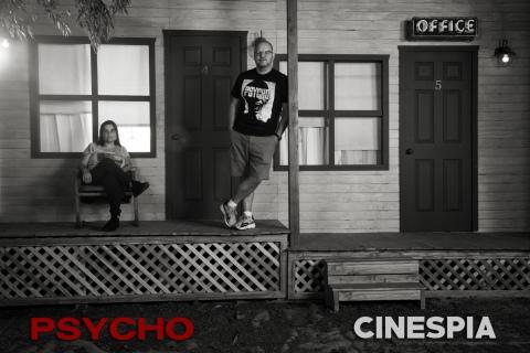 Psycho-0336