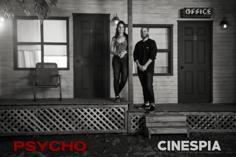 Psycho-0340