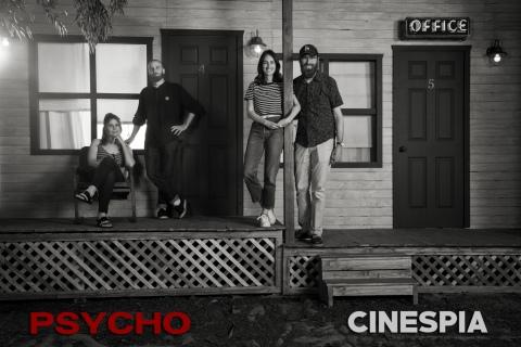 Psycho-0342