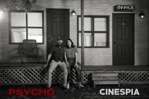 Psycho-0344