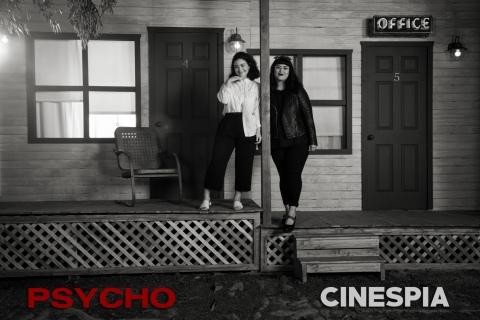 Psycho-0351