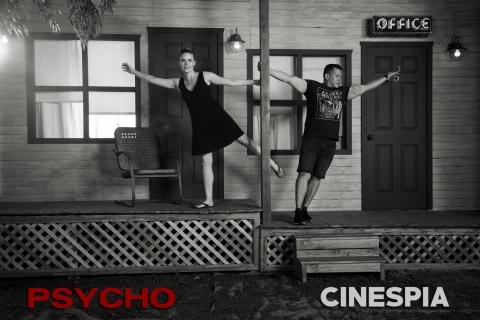 Psycho-0354