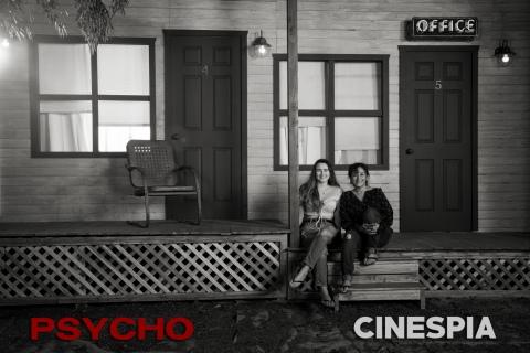 Psycho-0358