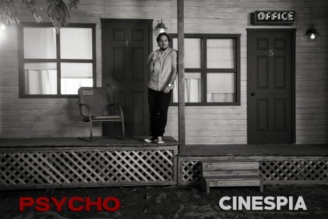 Psycho-0362