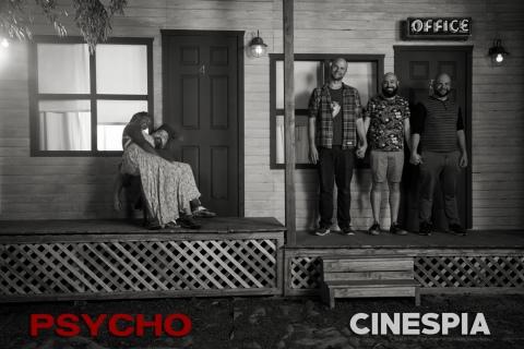 Psycho-0364