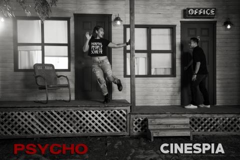 Psycho-0368