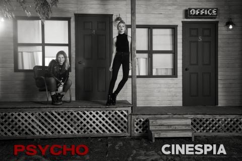 Psycho-0369