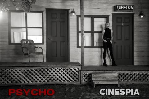 Psycho-0372