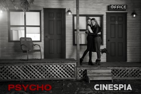 Psycho-0373