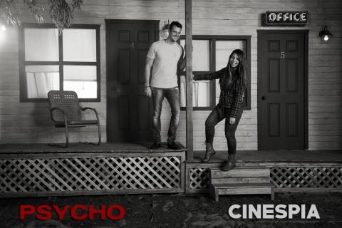 Psycho-0378