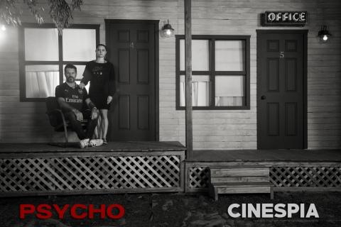 Psycho-0380