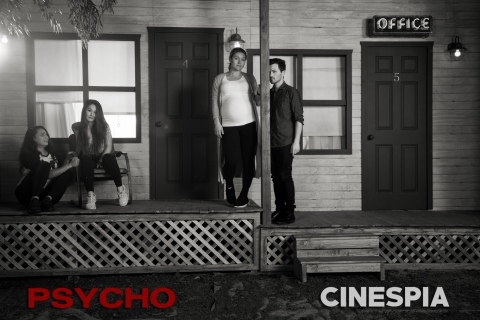 Psycho-0384