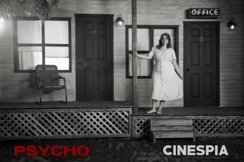 Psycho-0388