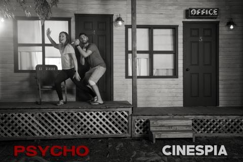 Psycho-0394