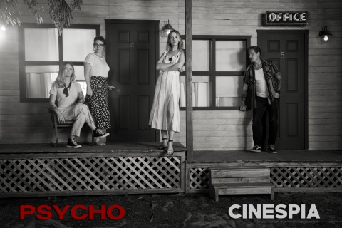 Psycho-0395