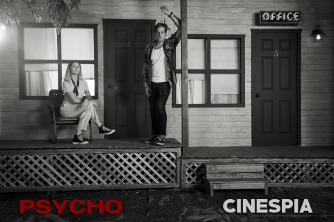 Psycho-0397