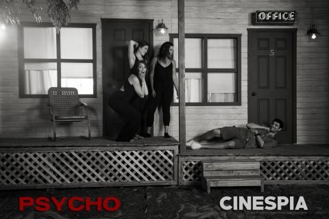 Psycho-0399