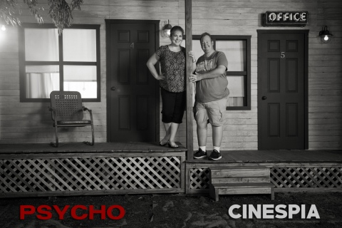 Psycho-0402