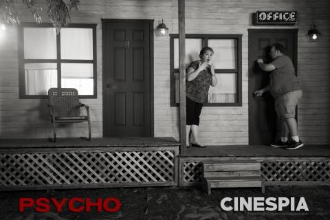 Psycho-0404