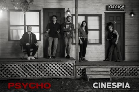 Psycho-0405