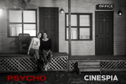 Psycho-0410