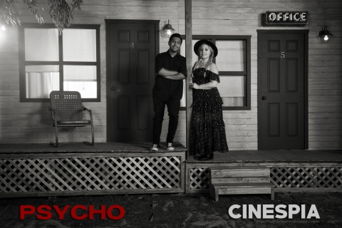 Psycho-0412