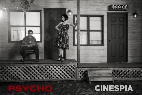 Psycho-0416