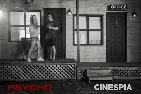 Psycho-0426