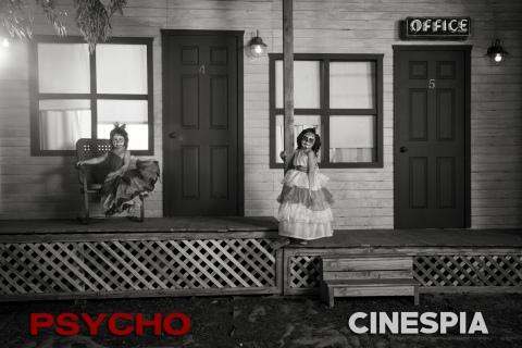 Psycho-0430