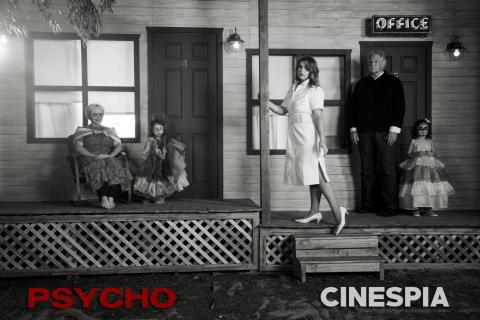 Psycho-0432