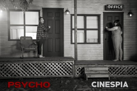 Psycho-0439