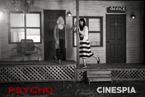 Psycho-0444