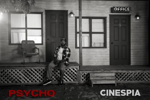 Psycho-0447
