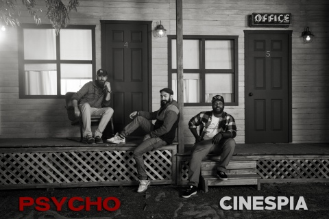 Psycho-0455