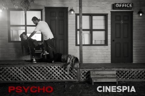 Psycho-0532