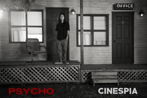 Psycho-0536