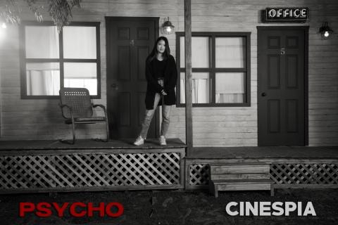Psycho-0538