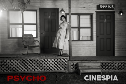 Psycho-0548