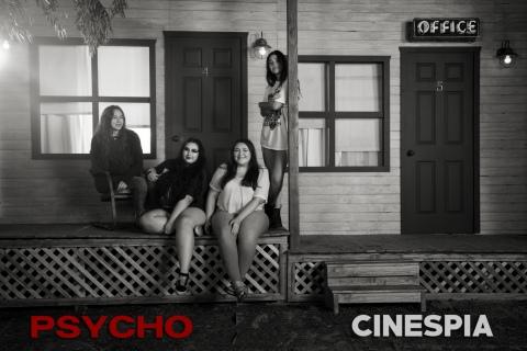 Psycho-0551