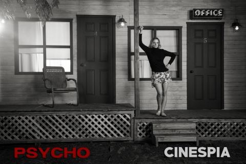 Psycho-0552