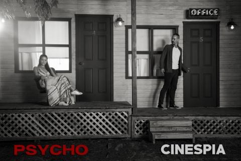 Psycho-0556