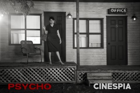Psycho-0561