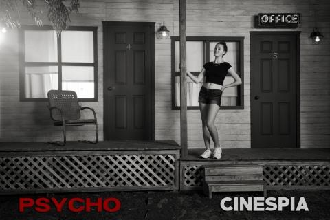 Psycho-0563