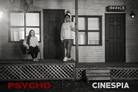 Psycho-0565