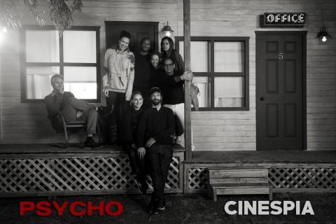 Psycho-0569