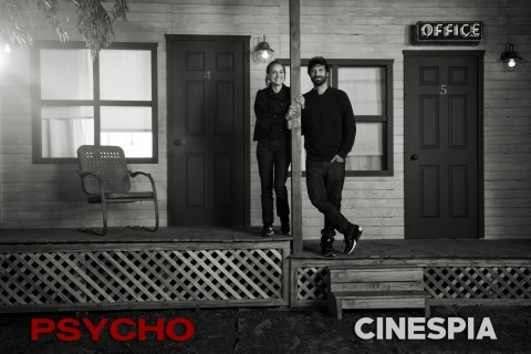Psycho-0574