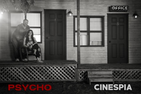 Psycho-0575